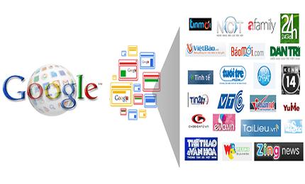 Quảng cáo Banner Web Đồ Trang Sức