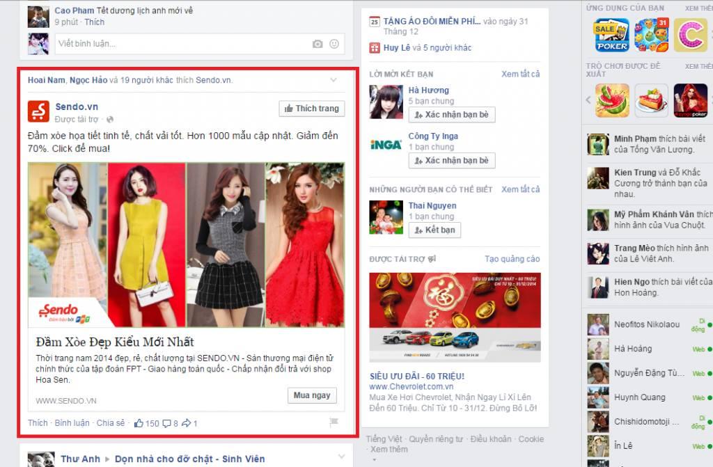 dao tao chay quang cao facebook tai nha2